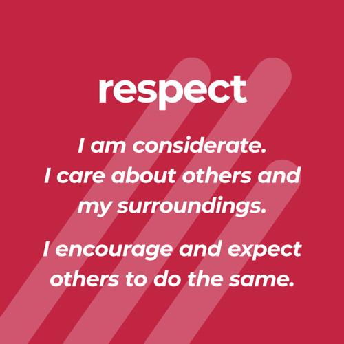 Beats - Respect