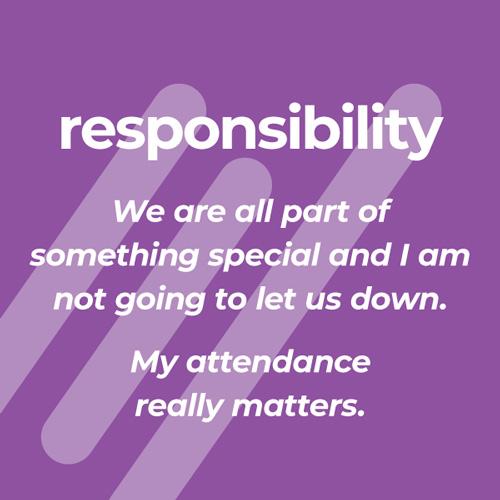 Beats - Responsibility
