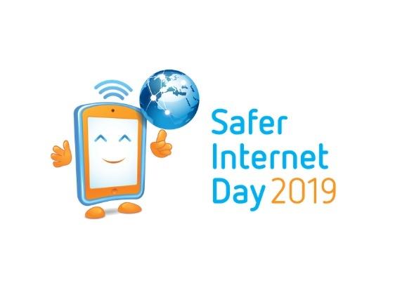 Safer Internet Day (updated)