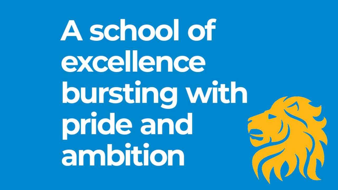 The Kingsdown Journey to Excellence