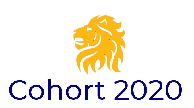Cohort 2020 Parents' event, Thursday 9th January, 6pm