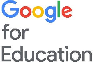 Google changeover